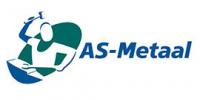 as-metaal