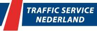logo-traffic-service-nederland